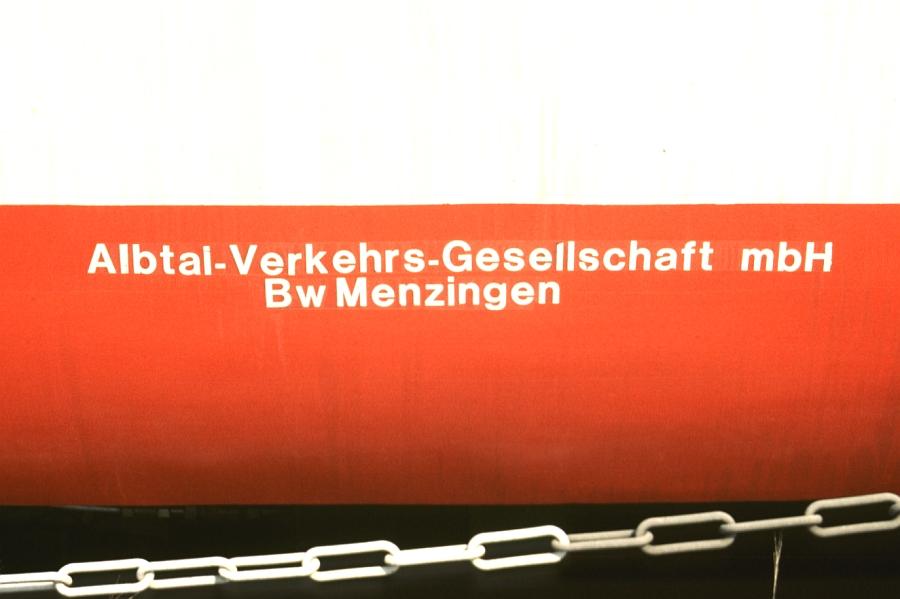http://www.wiesloch-kurpfalz.de/bahn/Geschichten/75/03x252.jpg