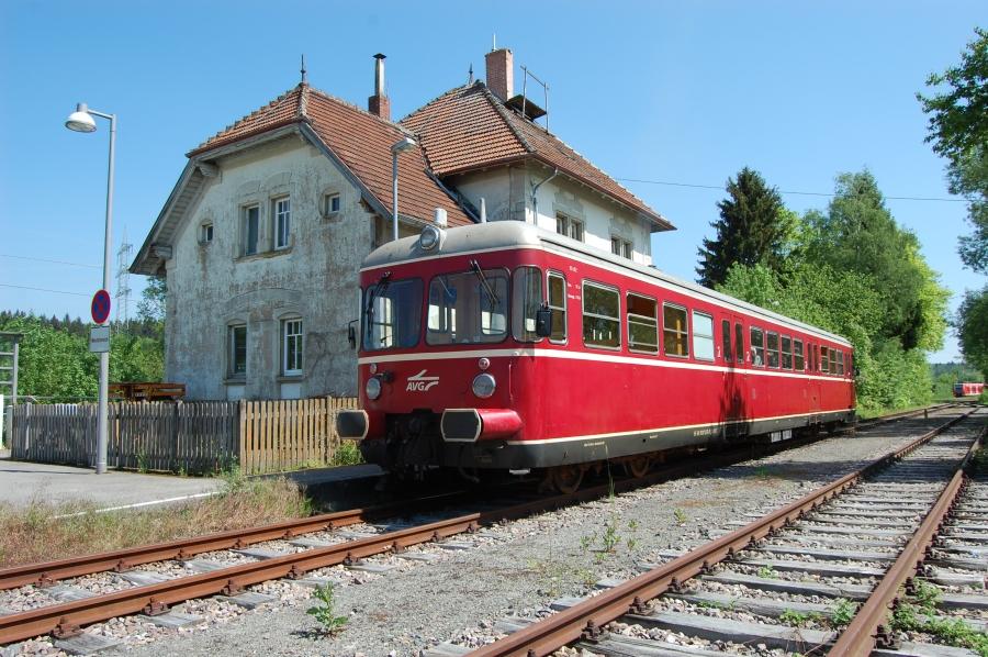 http://www.wiesloch-kurpfalz.de/bahn/Geschichten/75/15x0458.jpg