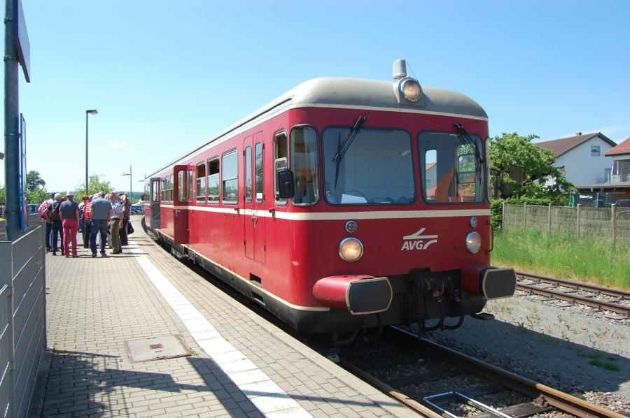 http://www.wiesloch-kurpfalz.de/bahn/Geschichten/75/15x0460.jpg