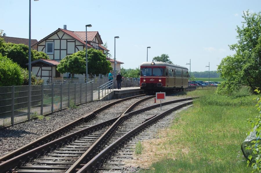 http://www.wiesloch-kurpfalz.de/bahn/Geschichten/75/15x0462.jpg