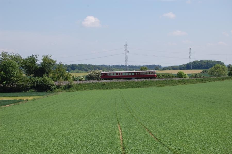 http://www.wiesloch-kurpfalz.de/bahn/Geschichten/75/15x0466.jpg