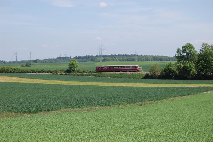 http://www.wiesloch-kurpfalz.de/bahn/Geschichten/75/15x0467.jpg