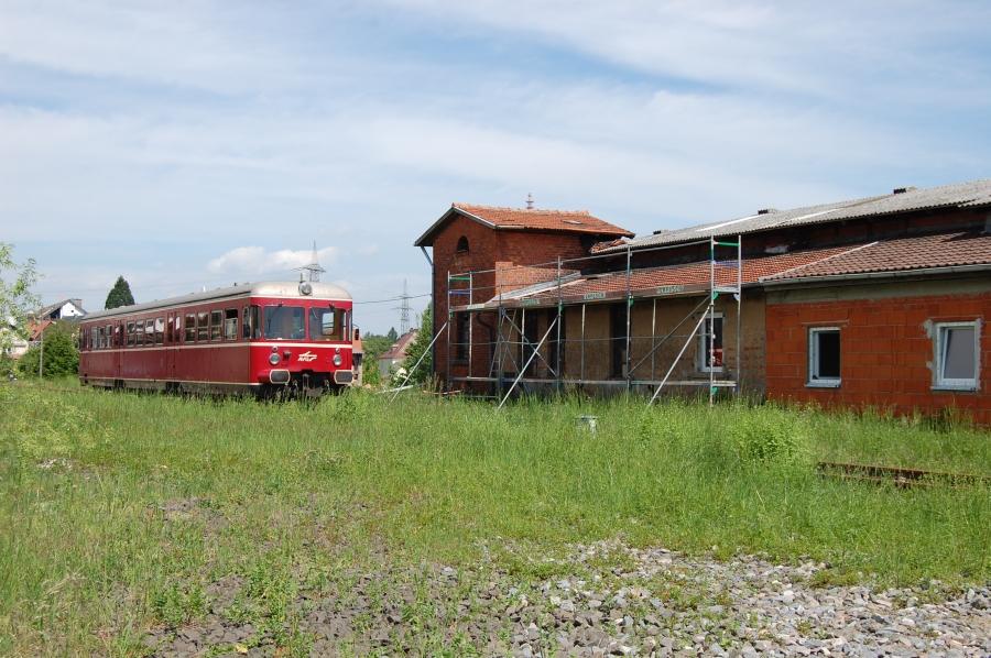 http://www.wiesloch-kurpfalz.de/bahn/Geschichten/75/15x0472.jpg