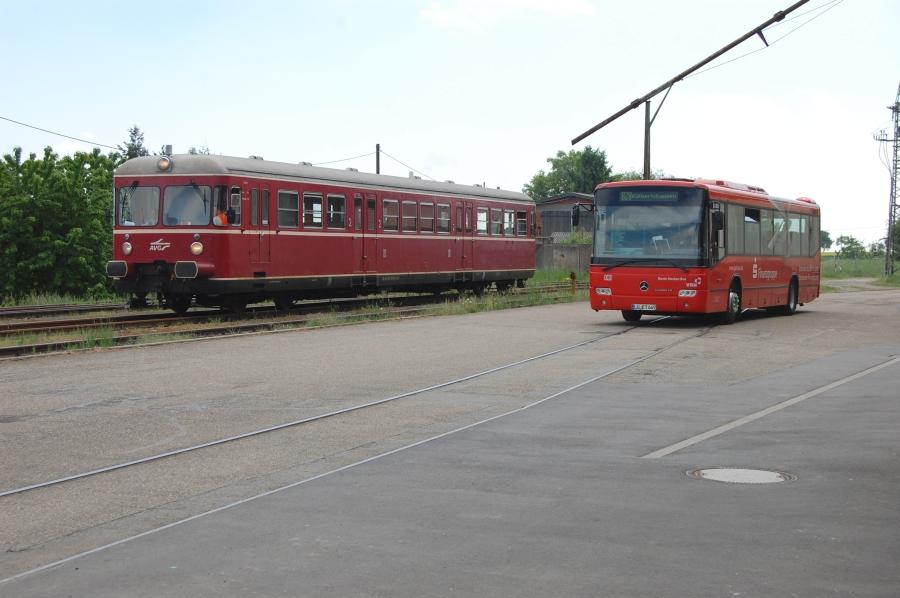 http://www.wiesloch-kurpfalz.de/bahn/Geschichten/75/15x0479.jpg