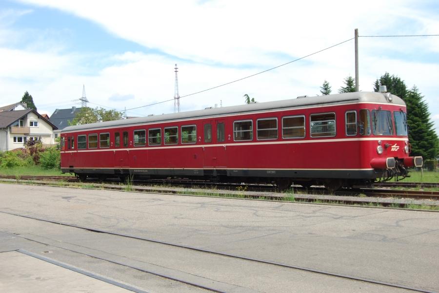 http://www.wiesloch-kurpfalz.de/bahn/Geschichten/75/15x0481.jpg
