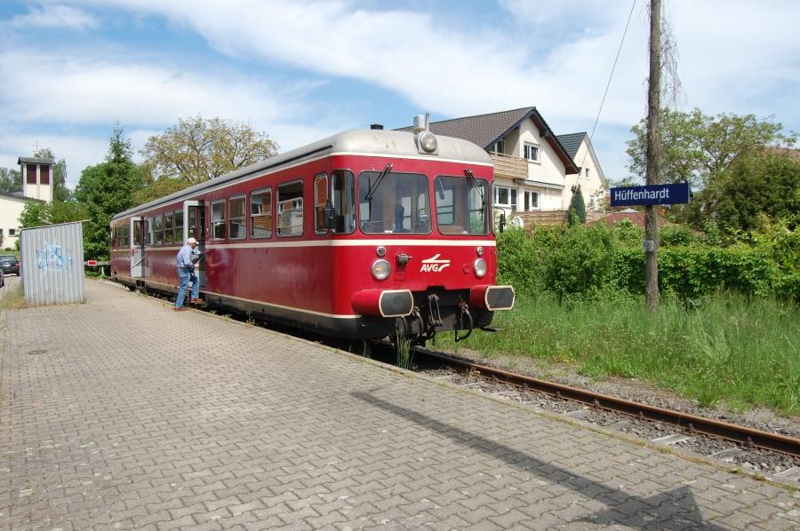 http://www.wiesloch-kurpfalz.de/bahn/Geschichten/75/15x0484.jpg