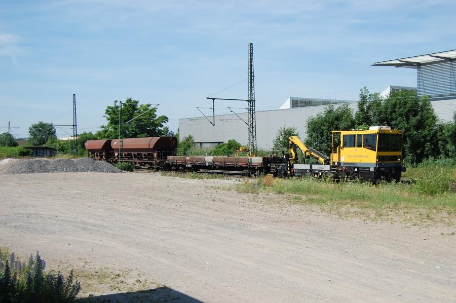 http://www.wiesloch-kurpfalz.de/bahn/Geschichten/76/15x0576.jpg