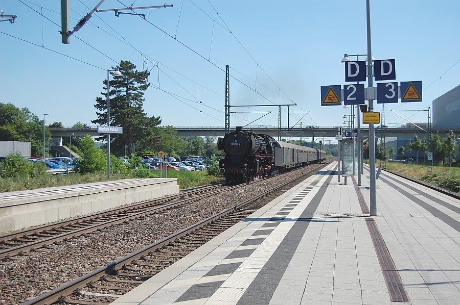 http://www.wiesloch-kurpfalz.de/bahn/Geschichten/76/15x0612.jpg
