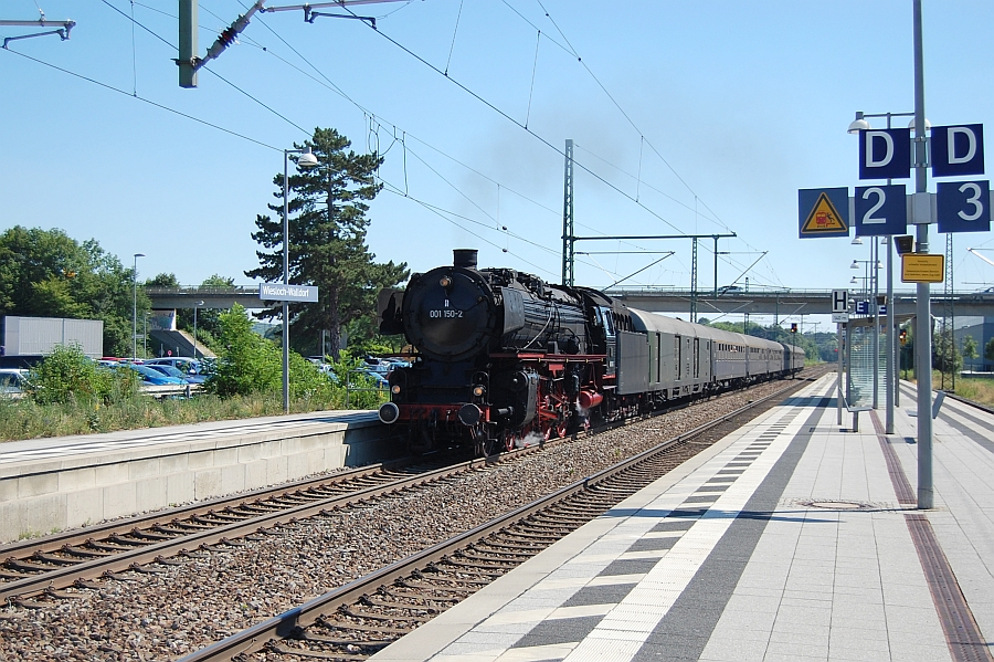 http://www.wiesloch-kurpfalz.de/bahn/Geschichten/76/15x0616.jpg