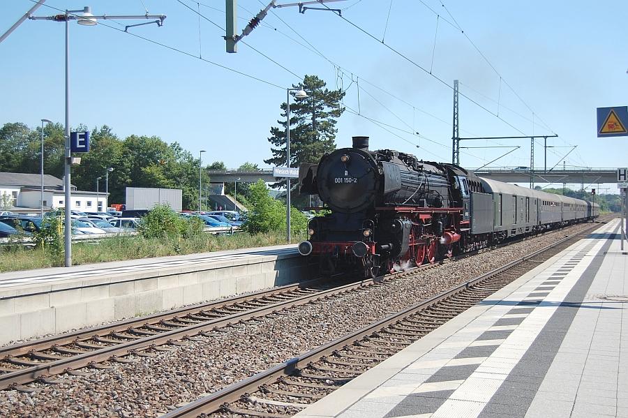 http://www.wiesloch-kurpfalz.de/bahn/Geschichten/76/15x0617.jpg