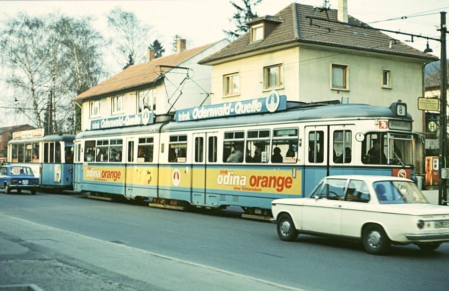 http://www.wiesloch-kurpfalz.de/eingestellt/1973%20eingestellt-Dateien/73x098vryqp.jpg