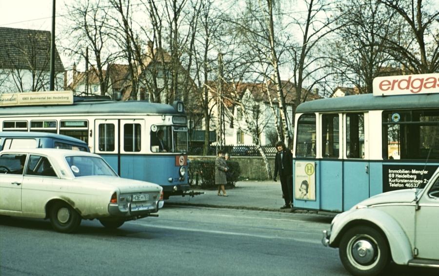http://www.wiesloch-kurpfalz.de/eingestellt/1973%20eingestellt-Dateien/73x107y9lin.jpg